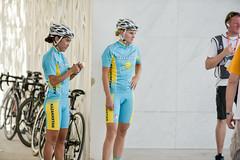 ewrr-86 (sjrowe53) Tags: doha qatar cycling cycleracing worlds seanrowe elitecycling ladies