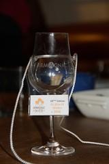Armagnac (lydielarrode) Tags: armagnac vin wine alcool fete