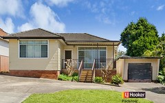 7 Lorraine Avenue, Padstow Heights NSW