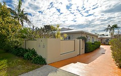 1/15 Clifford Street, Umina Beach NSW