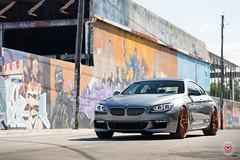 BMW 650i Gran Coupe - Vossen Forged Precision Series VPS-308 Wheels -  Vossen Wheels 2016 - 1010 (VossenWheels) Tags: 650i aftermarket ambertone bmw bmw6seriesforgedwheels bmw6seriesgrancoupe bmw6serieswheels bmw650i bmw650iforgedwheels bmw650iwheels bmwforgedaftermarketwheels bmwforgedwheels bmwgrancoupe bmwgrancoupewheels bmwm6 bmwm6aftermarketforgedwheels bmwm6aftermarketwheels bmwm6forgedwheels bmwm6wheels engineeredart forged forgedwheels graffiti grancoupe loweredbmw650i loweredbmwgrancoupe loweredbmwm6 m6 madeinmiami miami precision precisionseries vps vps308 vossen vossenbmw6series vossenbmwgrancoupe vossenbmwm6 vossenforged vossenforgedbmw6series vossenprecisionseries vossenvps vossenvps308 wynwood lowered