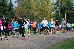 Three Eagle 2016 30 (3eaglehalf) Tags: marathon half halfmarathon 5k 5km race trail 3 eagle three river lakes wisconsin wi wish biking trails walking cycling recreation fitness family northwoods northern run 131 miles races active activecom pumpkin fall colors train training rhinelander sugar camp clearwater lake outdoor leaves