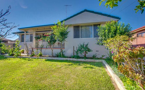 31 Thrift Street, Colyton NSW 2760