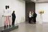Willem de Rooij-Entitled- neue Ausstellung im MMK 2- Vernissage-bw_20161013_7623.jpg (Barbara Walzer) Tags: 131016 willemderooij entitled kunstausstellung ausstellung mmk 2