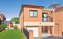 13/3-7 Windermere Ave, Northmead NSW