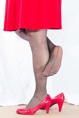 20140212_16_53_50_00028.jpg (pantyhosestrumpfhose) Tags: pantyhose pantyhosefeet strumpfhose bestrumpftebeine nylon nylonlegs tights sheers shoe legs feet schuhe toe pantyhoselegs