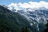 Allalin 30 (jfobranco) Tags: switzerland suisse valais wallis alps allalin saas fee 4000
