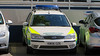Portsmouth, Hampshire - England (Mic V.) Tags: car voiture km06gzk emergency care practitioner ambulance medic medical vehicle 2006 ford mondeo zetec tdci duratorq diesel ecp paramedic
