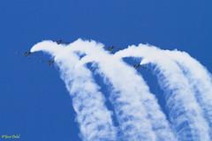 AVIATION (Yossi Dalal) Tags: aviation aerobatic breitling