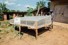 UG1605_223 (Heifer International) Tags: uganda ug