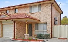 4/46-48 Chamberlain Street, Campbelltown NSW