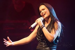 "Tarja • <a style=""font-size:0.8em;"" href=""http://www.flickr.com/photos/62101939@N08/30450839211/"" target=""_blank"">View on Flickr</a>"