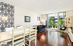 314/5 Potter Street, Waterloo NSW