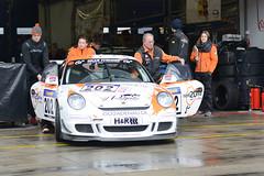 VLN10R2D10D1 (rent2drive_racing) Tags: vln rcn renault porsche motorsport prowin go2adenau ilregalo erfolg glcklich zufrieden erfolgreich team motivation 2016