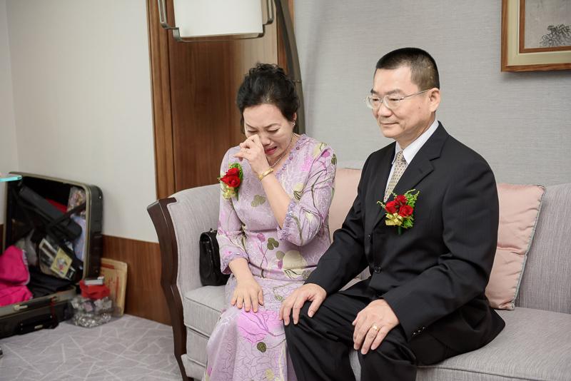 小寶工作室, 台北婚攝, 香格里拉台北遠東國際大飯店, 香格里拉婚宴, 香格里拉婚攝, 婚攝小勇, 第九大道, 新娘秘書Even藝紋, 遠企-046