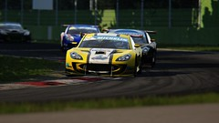 "Screenshot_ginetta_g55_imola_26-10-2014-15-28-41_zpsf9161a89 • <a style=""font-size:0.8em;"" href=""http://www.flickr.com/photos/71307805@N07/15159297254/"" target=""_blank"">View on Flickr</a>"
