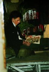 IHPCC88014 (School Memories) Tags: school boy boys belmont teenagers teens boarding teenage