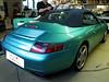 18 Porsche 911 Typ 996 Montage tb 01
