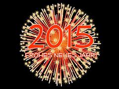 Frohes neues euch allen (jack.johnson992) Tags: happynewyear hintergrundbild frohesneuesjahr2015