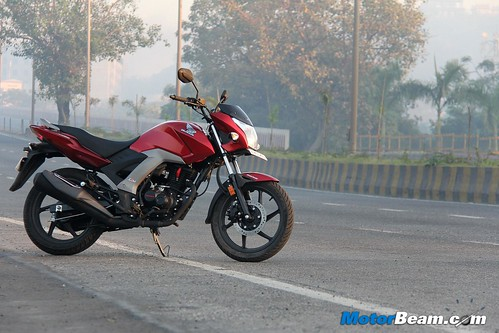 Honda-CB-Unicorn-160-05