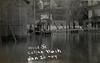 West Street, January 20, 1909 - Colfax, Washington