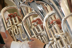 band-use