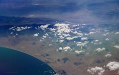 BAHA DE MEJILLONES (Pablo C.M || BANCOIMAGENES.CL) Tags: chile area mejillones regindeantofagasta