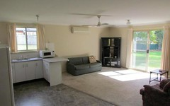 Unit 3/1 Carter Crescent, Gloucester NSW