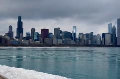 IMG_0167.JPG ((Jessica)) Tags: winter lake chicago ice lakemichigan lakeshore lakefront sheddaquarium pw adlerplanetarium iceblocks chiberia