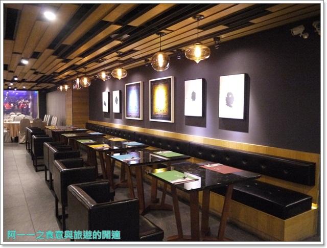 北海岸萬里野柳泊逸渡假酒店buffet吃到飽漁人廚房聚餐image016