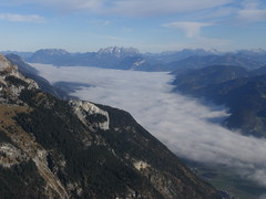 Inntalnebel (bookhouse boy) Tags: mountains alps tirol berge alpen tyrol achensee 2014 achental rofan ebnerjoch kirchenspitz ebenamachensee astenaualm notburgasteig 29november2014