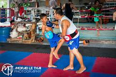 DSC_2957 (MORAD LE THAI Photography) Tags: pattaya thailande sityodtong muaytha