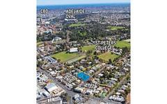 8-10 Baliol Street, College Park SA