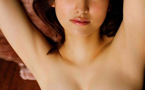 永池南津子 画像18