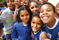 Escolas da regio Nordeste comemoram mudanas provocadas pelo Oramento Participativo da Criana e do Adolescente (Portal PBH) Tags: adolescente belohorizonte criana bh pbh oramentoparticipativo
