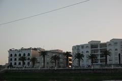 SAM_0599 (| pixrm |) Tags: test la tunisia tunis samsung marsa nx1