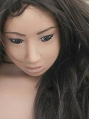 P5040059 (Szalinski) Tags: doll realdoll siliconedoll dollmeet sharonvalerii