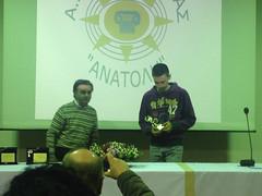 anatoli 976 (  - www.zonews.gr) Tags: anatoli