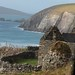 Dingle Peninsula_0615