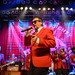 The Mighty Mighty Bosstones (4 of 30)