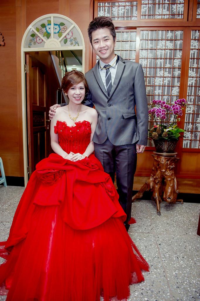 俊賢&雅鴻Wedding-122