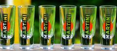 Martini summer (Rita.teresa) Tags: summer drink martini glas