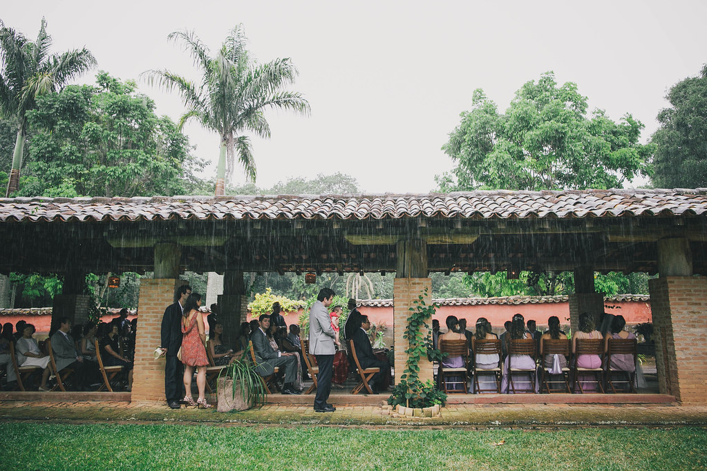 Casamento de dia, Casamento na fazenda, fazenda das cabras, tais puntel decoracões,