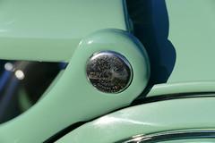 1948 Chevrolet (bballchico) Tags: 1948 chevrolet fleetline patronsccseattle vincentkustomz justinvincent bombfather papajoethebombfatherpatronsccseattle 206 washingtonstate patrons car club seattle