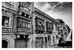 """Valletta Street sfx • <a style=""""font-size:0.8em;"""" href=""""http://www.flickr.com/photos/40272831@N07/15995325673/"""" target=""""_blank"""">View on Flickr</a>"""