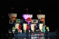 VI Festival Voces del Sur + Noche de Brujas (Municipalidad Nueva Imperial) Tags: nuevaimperial nochedebrujas kanela riberasdeimperial municipalidadnuevaimperial festivalvocessur