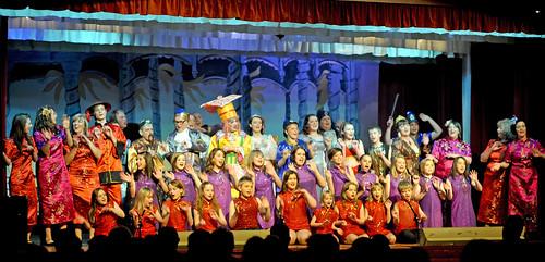 2010 Aladdin 02