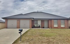 71 Ashworth Estate, Tambaroora NSW