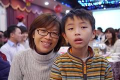 2014-12-20 19.35.38 (pang yu liu) Tags: wedding amber ceremony dec kai 12 yi 2014 婚宴 十二月 亦 鎧亦