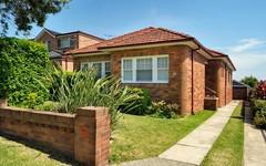 5 Rodgers Avenue, Kingsgrove NSW